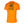 Load image into Gallery viewer, Houston Dynamo Icon Tee - Soccer90