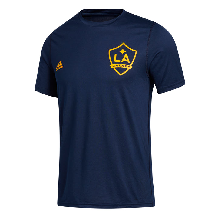 LA Galaxy Icon - Soccer90