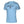 Load image into Gallery viewer, Sporting KC Team Tee - Soccer 90