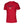Load image into Gallery viewer, Toronto FC Team Tee - Soccer90