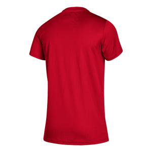 Youth FC Dallas Signature Tee - Soccer90