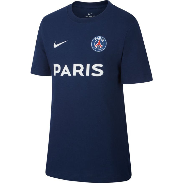 PSG Youth Match Tee - Soccer90