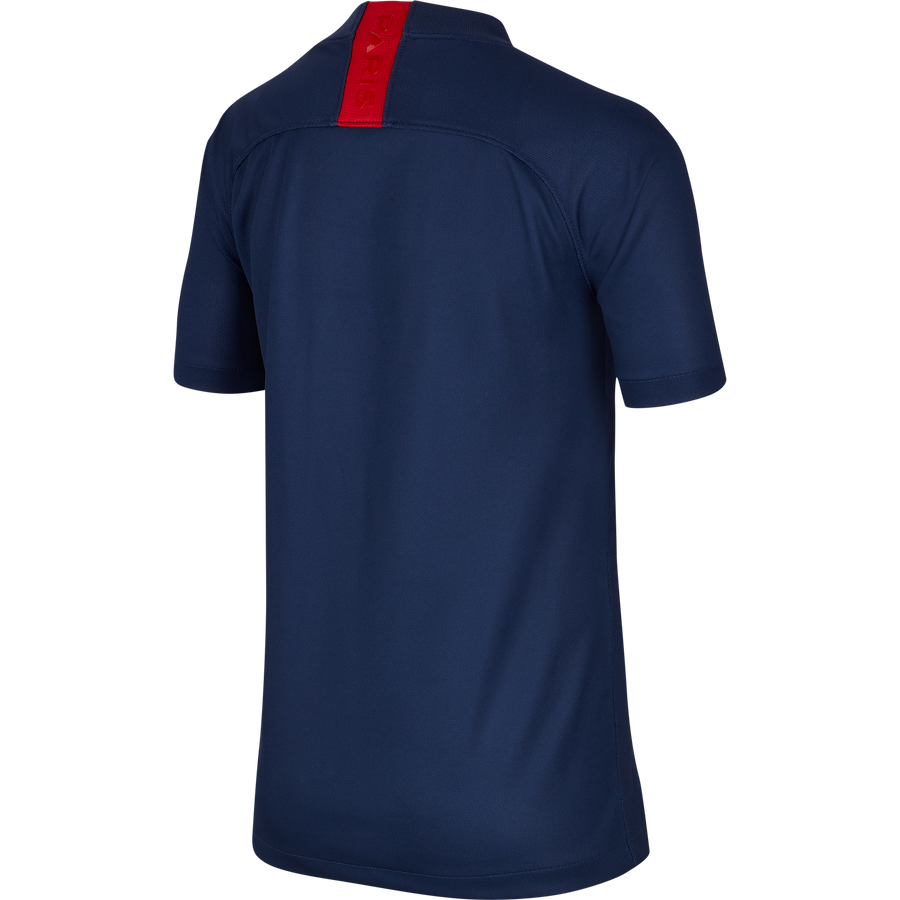 19/20 PSG Youth Home Jersey - Soccer90