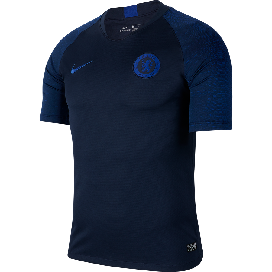 Chelsea Striker Top - Soccer90