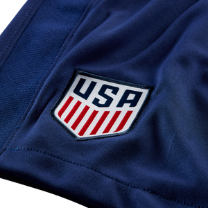 USA Men's Stadium Shorts - Soccer90