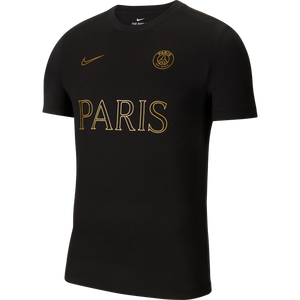 PSG Match Core Performance Tee - Soccer90