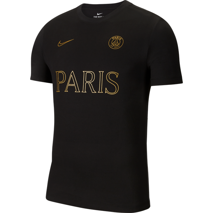 PSG Dry Core Performance Tee - Soccer90