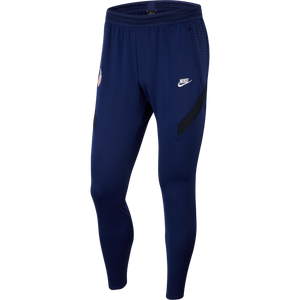 USA Strike Pants - Soccer90