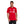 Load image into Gallery viewer, 19 Toronto FC Home Jersey - Soccer90