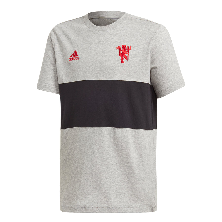 Youth Manchester United Tee - Soccer90
