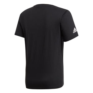 Juventus DNA Graphic Tee - Soccer90