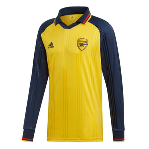 Arsenal Icon Tee - Soccer90