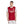 Load image into Gallery viewer, 20/21 Arsenal Home Jersey - Soccer90