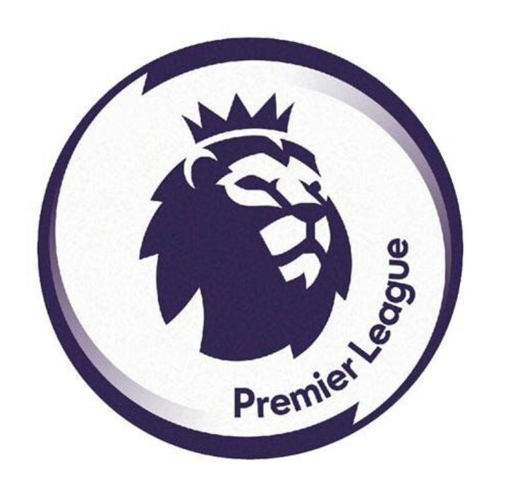 EPL Sleeve Patch - Soccer90