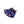 Load image into Gallery viewer, FC Dallas Repeat Logo Mask - Soccer90