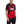 Load image into Gallery viewer, Manchester United Pre-Match Jersey - Soccer90
