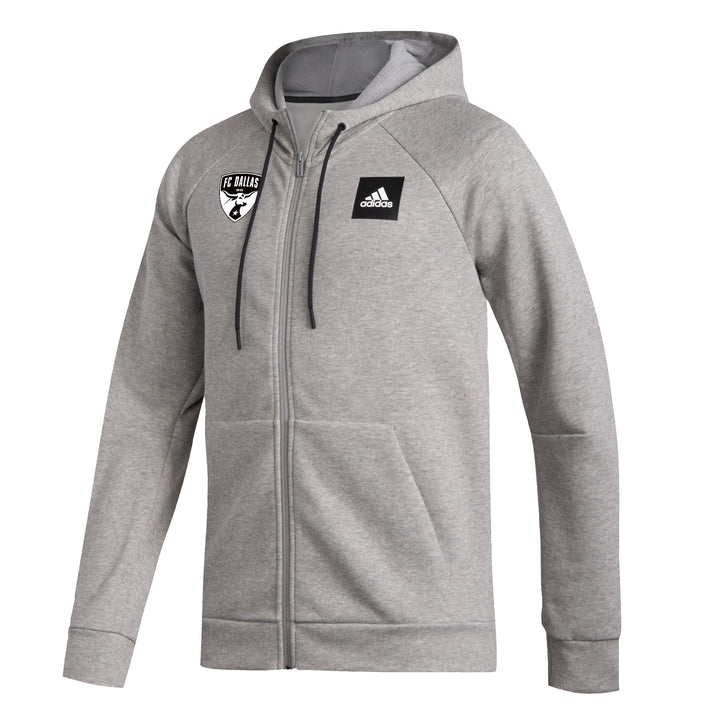FC Dallas Must Have Hoodie - Soccer90