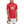 Load image into Gallery viewer, 20/21 Manchester United Home Jersey - Soccer90