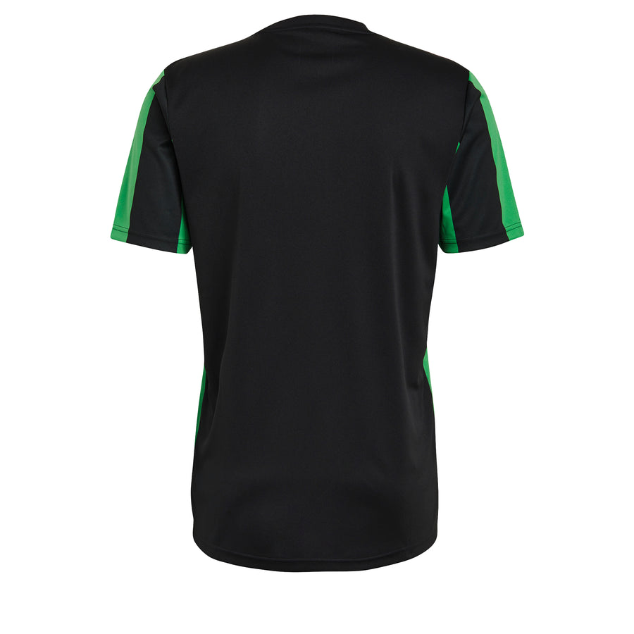 21 Austin FC Primary Jersey - Soccer90