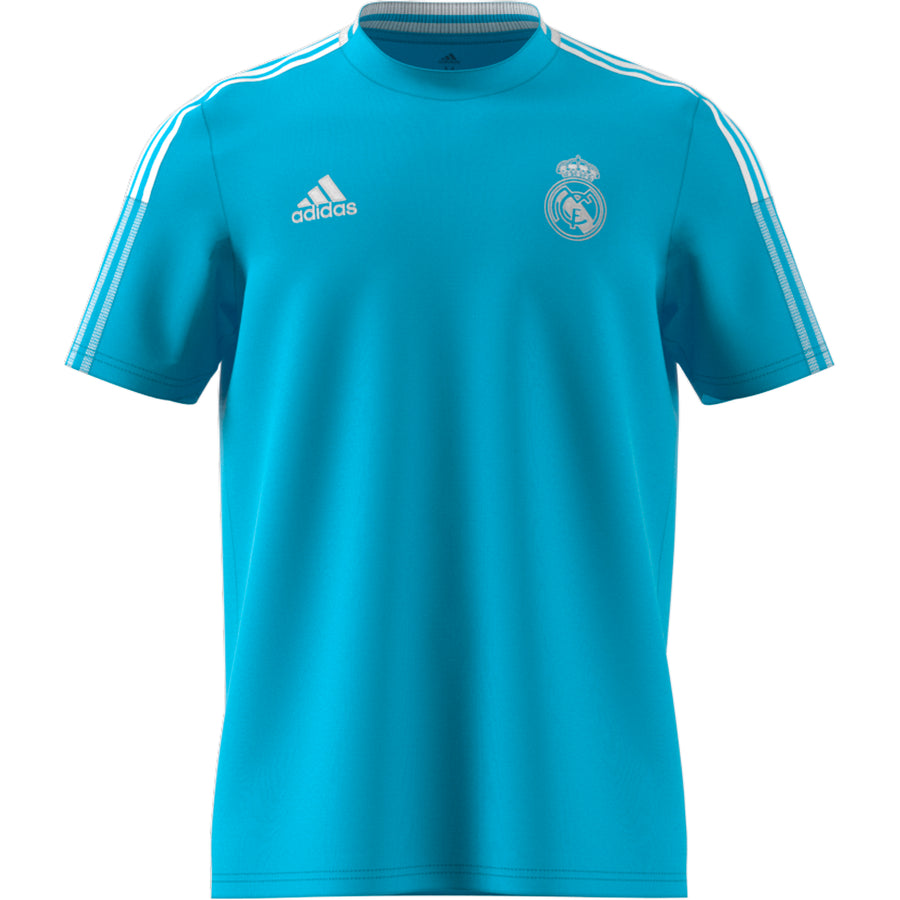 Real Madrid Premium Tee - Soccer90