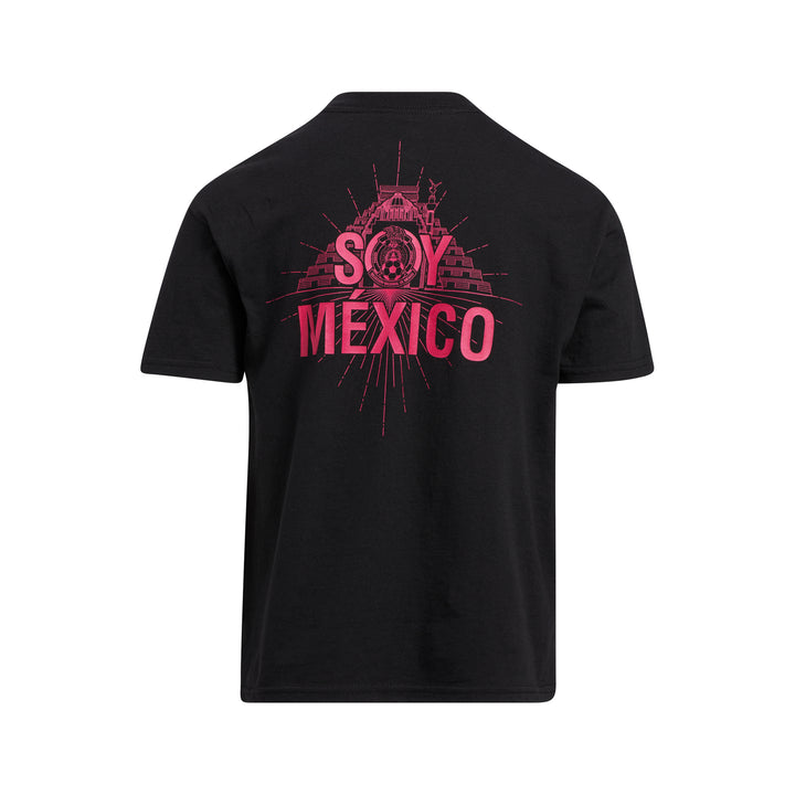 Mexico Youth Tee - Soccer90