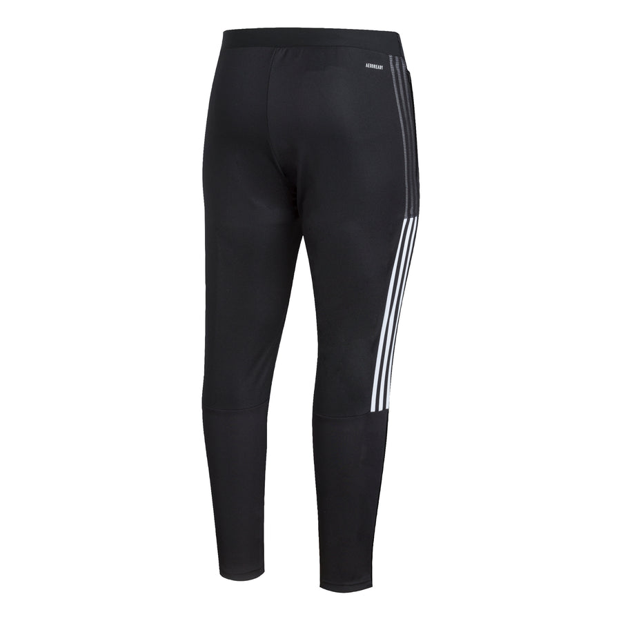 FC Dallas Tiro Training Pants - Soccer90