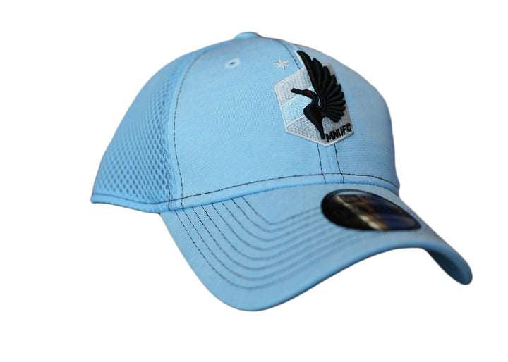 Minnesota United Team Tred Hat - Soccer90