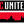 Load image into Gallery viewer, DC United Skyline Scarf - Soccer90