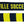 Load image into Gallery viewer, Nashville SC Bar Scarf - Soccer90