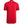 Load image into Gallery viewer, 20 FC Dallas Home Jersey - Soccer90
