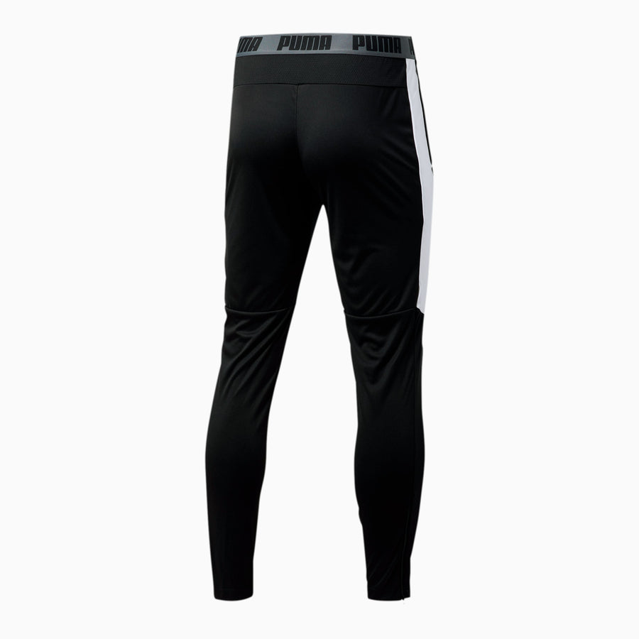 Puma Speed Pant - Soccer90