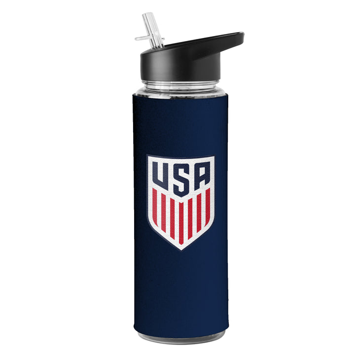 USA Flip Top - Soccer90