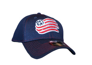 New England Revolution Tread - Soccer90
