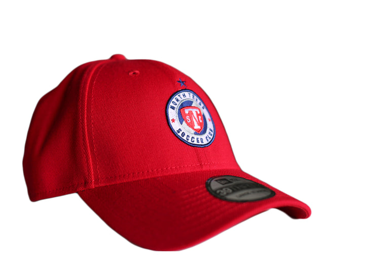 North Texas SC Star Flex Cap - Soccer90
