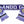 Load image into Gallery viewer, Orlando City Scarf - Soccer90