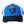 Load image into Gallery viewer, San Jose Quakes Authentic Snapback - Soccer90