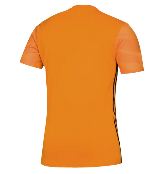 19 Youth Houston Dynamo Home Jersey - Soccer90