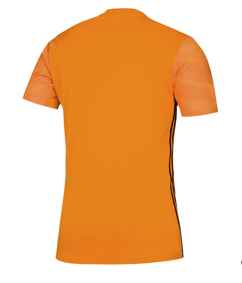 19 Houston Dynamo Home Jersey - Soccer90