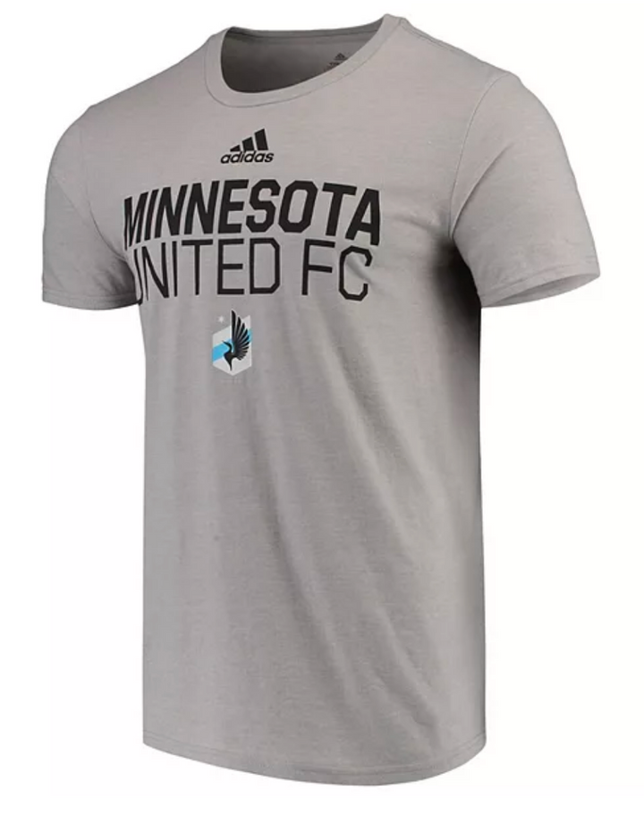 Minnesota United Team Tee - Soccer90