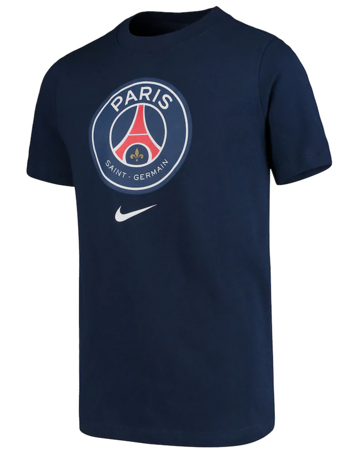 PSG Evergreen Tee - Soccer90