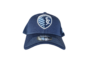 Sporting KC Team Tread Hat - Soccer90