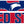 Load image into Gallery viewer, USA Eagle Scarf - Soccer90