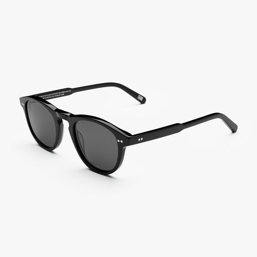 Berry 002 Sunglasses