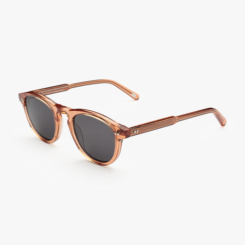 Peach 002 Sunglasses
