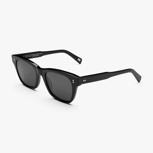 Berry 007 Sunglasses