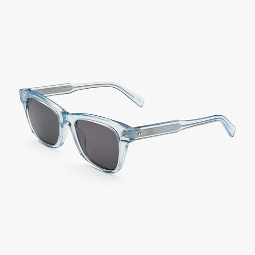 Litchi 007 Sunglasses