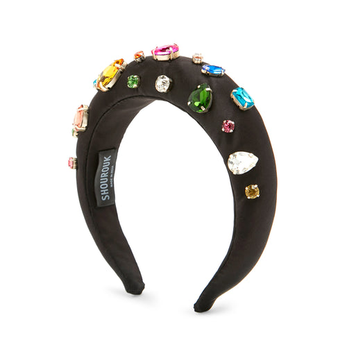 Marie Chantal Headband