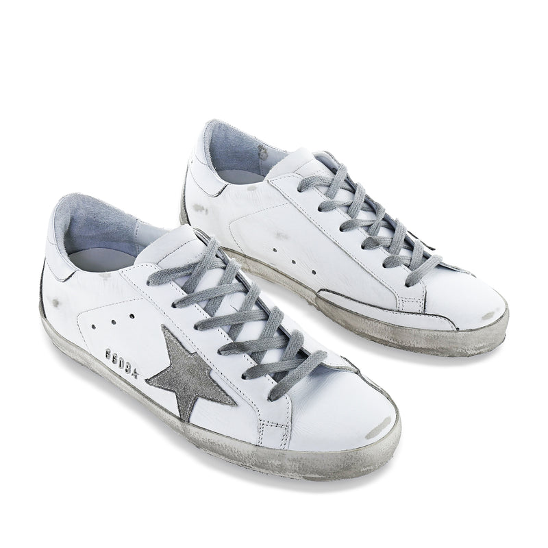Grey Star Superstars
