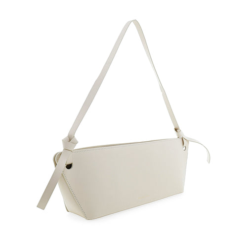 Ramona White Bag