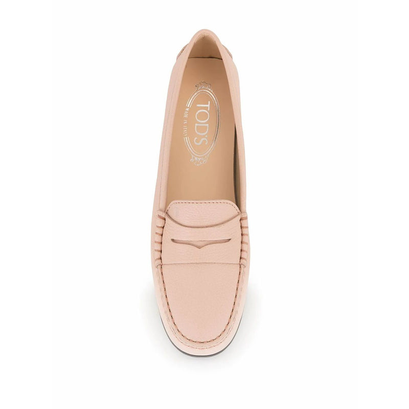 City Gommini Loafers